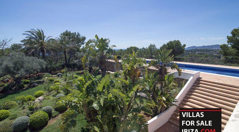 villas-for-sale-ibiza-mansion-carlos-020