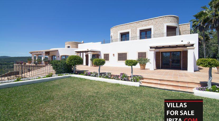 villas-for-sale-ibiza-mansion-carlos-021