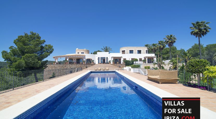 villas-for-sale-ibiza-mansion-carlos-022