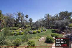 villas-for-sale-ibiza-mansion-carlos-023