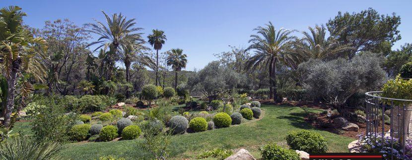 villas-for-sale-ibiza-mansion-carlos-023