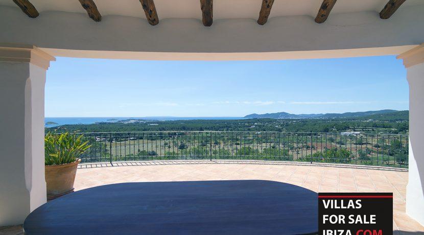 villas-for-sale-ibiza-mansion-carlos-024