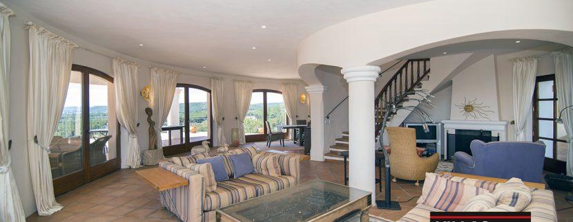 villas-for-sale-ibiza-mansion-carlos-025