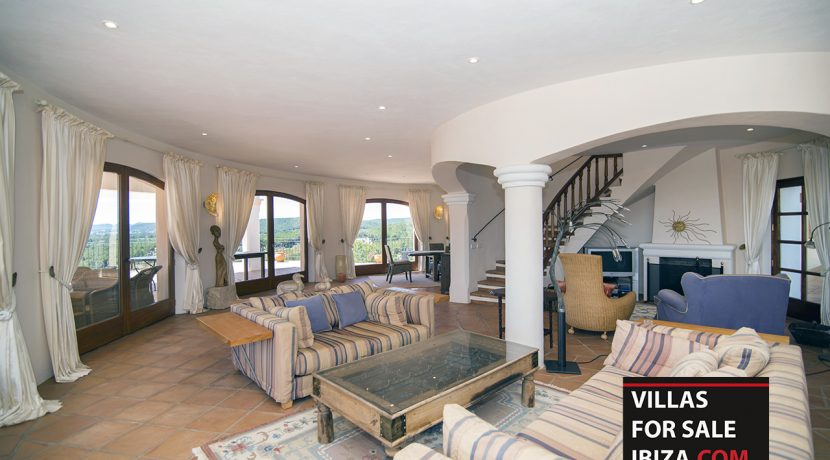villas-for-sale-ibiza-mansion-carlos-025
