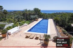 villas-for-sale-ibiza-mansion-carlos-026