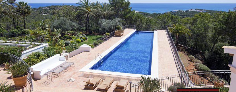 villas-for-sale-ibiza-mansion-carlos-026