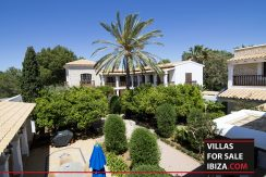 villas-for-sale-ibiza-mansion-carlos-027