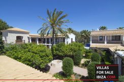 villas-for-sale-ibiza-mansion-carlos-028