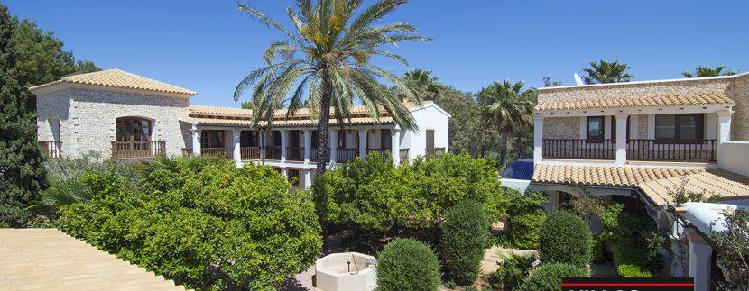 villas-for-sale-ibiza-mansion-carlos-028