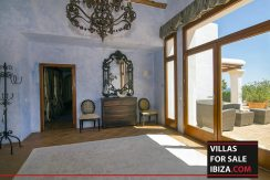 villas-for-sale-ibiza-mansion-carlos-029