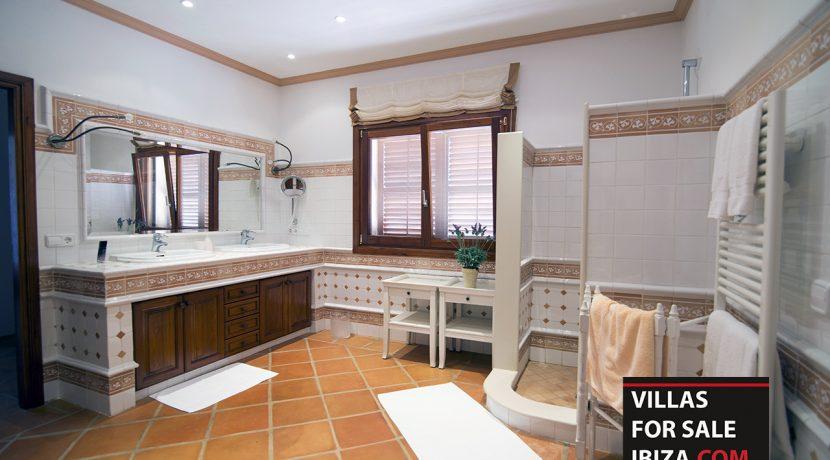villas-for-sale-ibiza-mansion-carlos-034