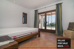 villas-for-sale-ibiza-mansion-carlos-035