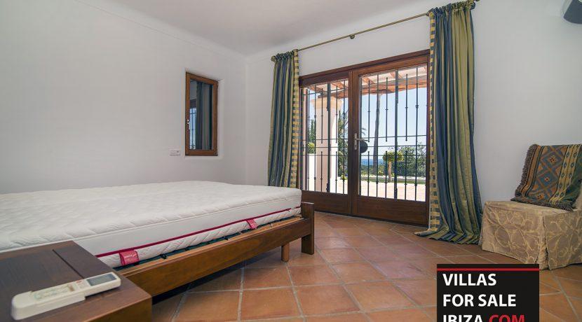 villas-for-sale-ibiza-mansion-carlos-035