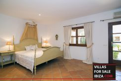 villas-for-sale-ibiza-mansion-carlos-037