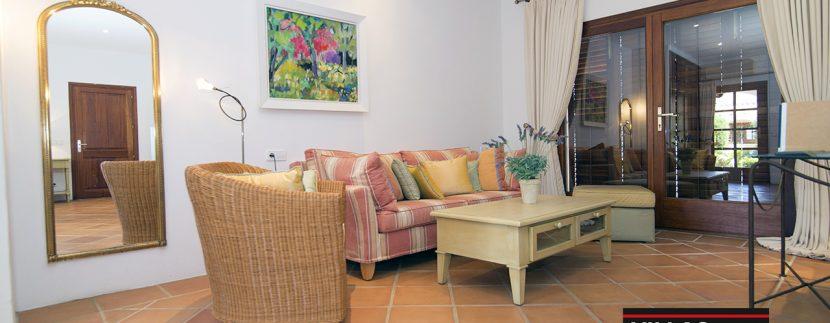 villas-for-sale-ibiza-mansion-carlos-038