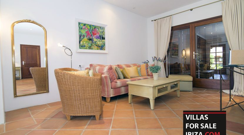 villas-for-sale-ibiza-mansion-carlos-038