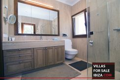 villas-for-sale-ibiza-mansion-carlos-040