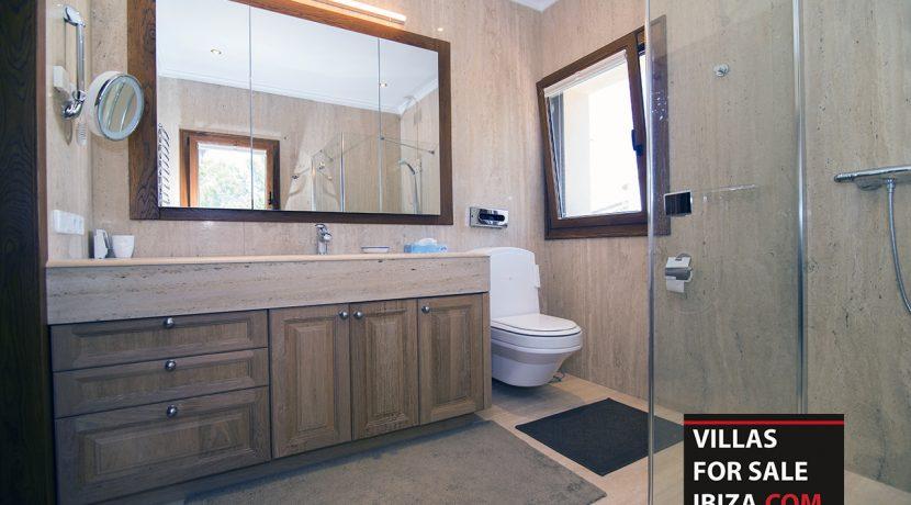 villas-for-sale-ibiza-mansion-carlos-040