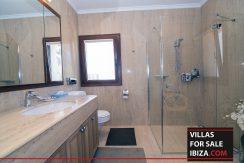 villas-for-sale-ibiza-mansion-carlos-042