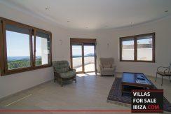 villas-for-sale-ibiza-mansion-carlos-043