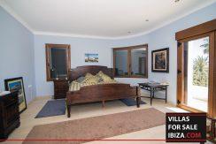 villas-for-sale-ibiza-mansion-carlos-044