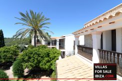 villas-for-sale-ibiza-mansion-carlos-045