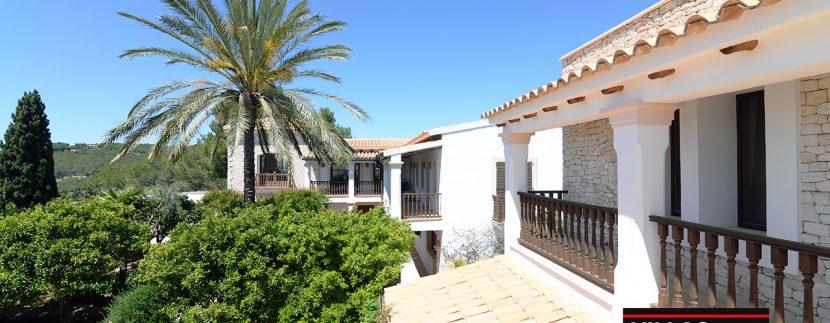 villas-for-sale-ibiza-mansion-carlos-045