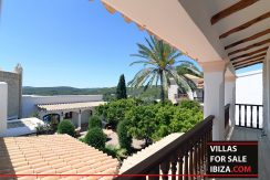 villas-for-sale-ibiza-mansion-carlos-046
