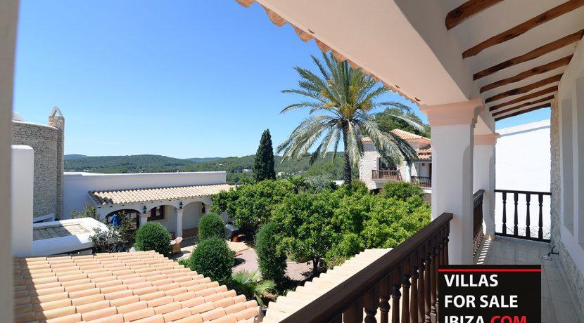 villas-for-sale-ibiza-mansion-carlos-046