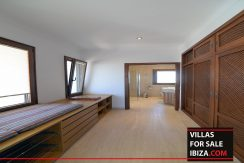 villas-for-sale-ibiza-mansion-carlos-048