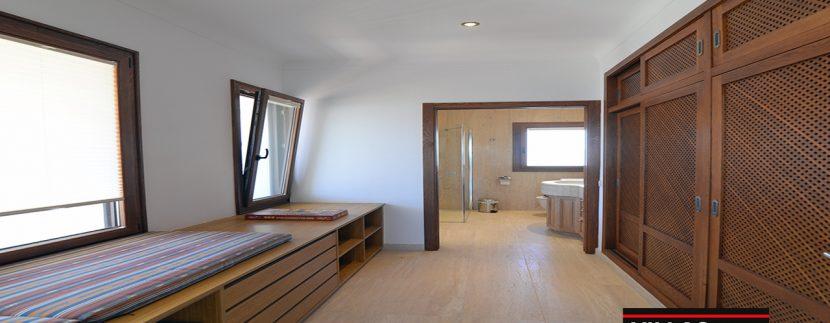 villas-for-sale-ibiza-mansion-carlos-048