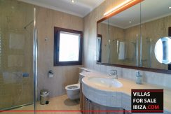 villas-for-sale-ibiza-mansion-carlos-049