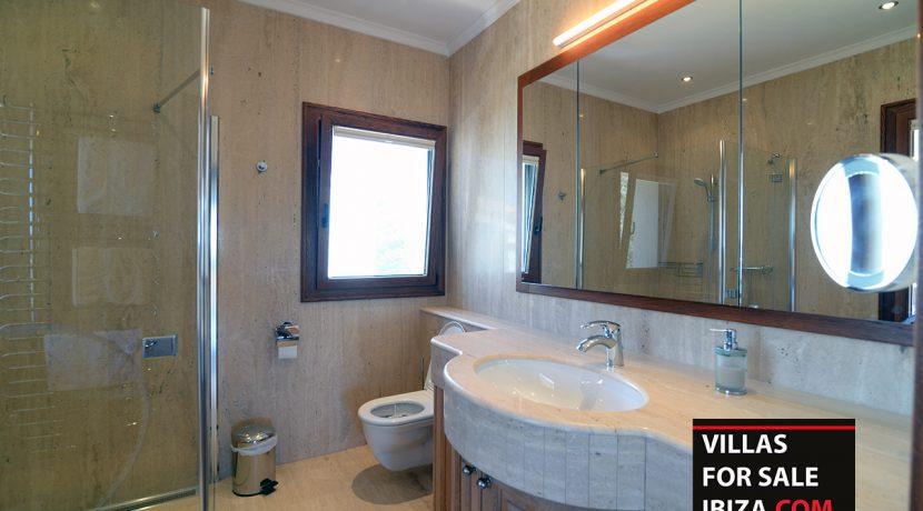 villas-for-sale-ibiza-mansion-carlos-049