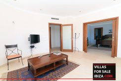 villas-for-sale-ibiza-mansion-carlos-050
