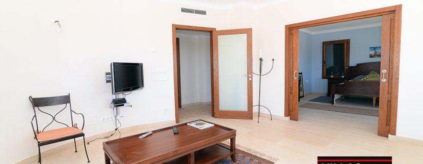 villas-for-sale-ibiza-mansion-carlos-050