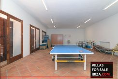 villas-for-sale-ibiza-mansion-carlos-052