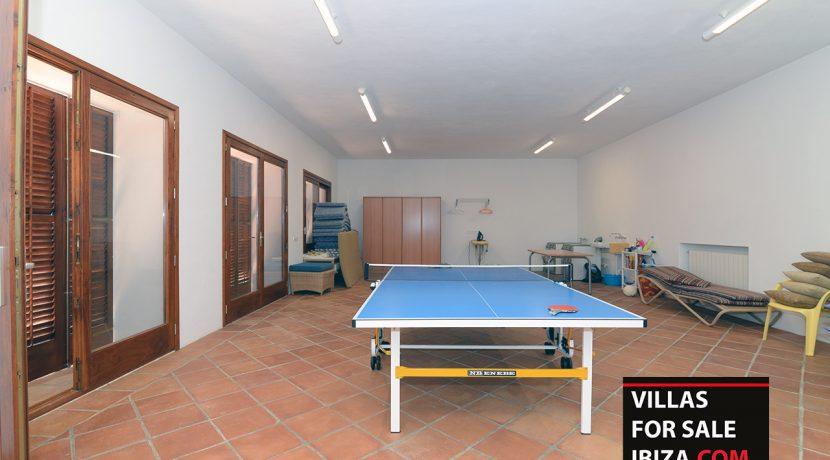 villas-for-sale-ibiza-mansion-carlos-052