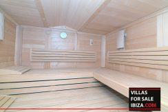 villas-for-sale-ibiza-mansion-carlos-053