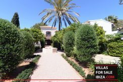 villas-for-sale-ibiza-mansion-carlos-055