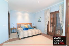 villas-for-sale-ibiza-mansion-carlos-057