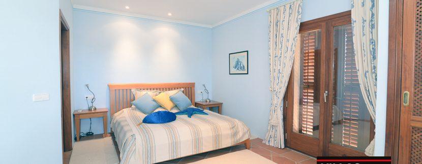 villas-for-sale-ibiza-mansion-carlos-057