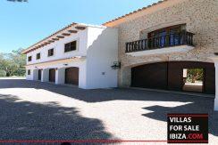 villas-for-sale-ibiza-mansion-carlos-058