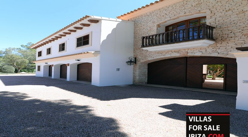 villas-for-sale-ibiza-mansion-carlos-058
