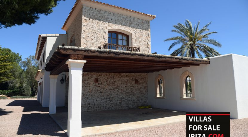 villas-for-sale-ibiza-mansion-carlos-059