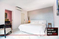 villas-for-sale-ibiza-mansion-retreat-006