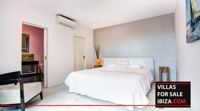 villas-for-sale-ibiza-mansion-retreat-006