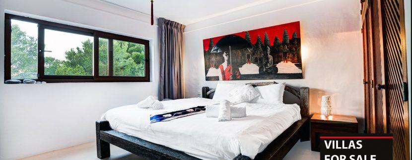 villas-for-sale-ibiza-mansion-retreat-008