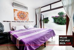 villas-for-sale-ibiza-mansion-retreat-009