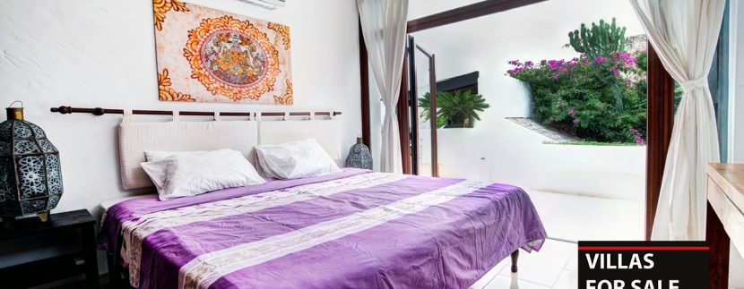 villas-for-sale-ibiza-mansion-retreat-009