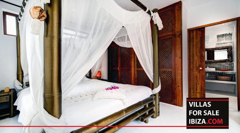 villas-for-sale-ibiza-mansion-retreat-010